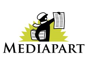 Icone de mediapart